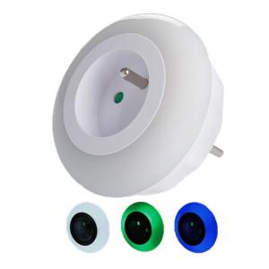 Dekoracyjne Oprawy Lamp Strona 1 Batory Sc