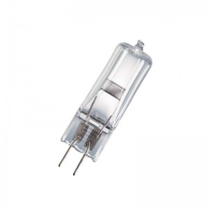 Halogen Photo Optic  36V 400W 64665 OSRAM